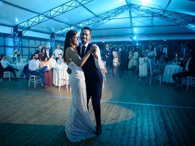 Le mariage de Vincent et Camille à Fontainebleau, Seine-et-Marne 95