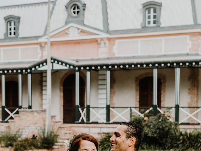 Le mariage de Kévin et Fanny à Mulhouse, Haut Rhin 84