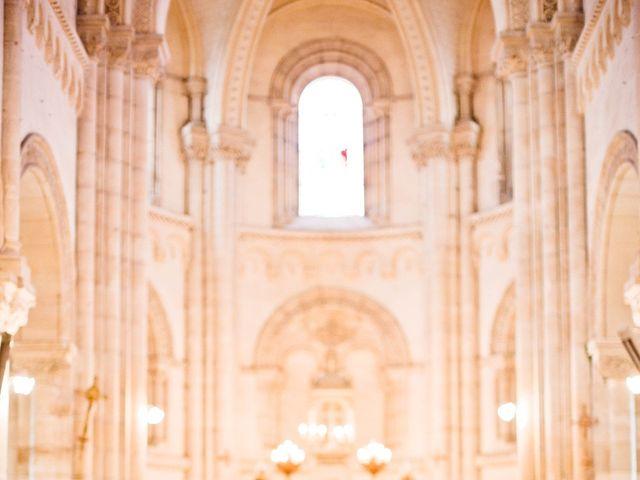 Le mariage de Vincent et Marion à Croix-Mare, Seine-Maritime 50