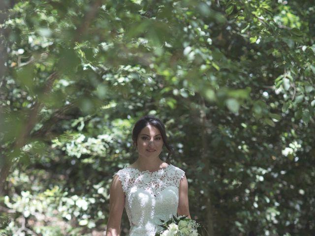 Le mariage de Benjamin et Virginie à Wattwiller, Haut Rhin 45
