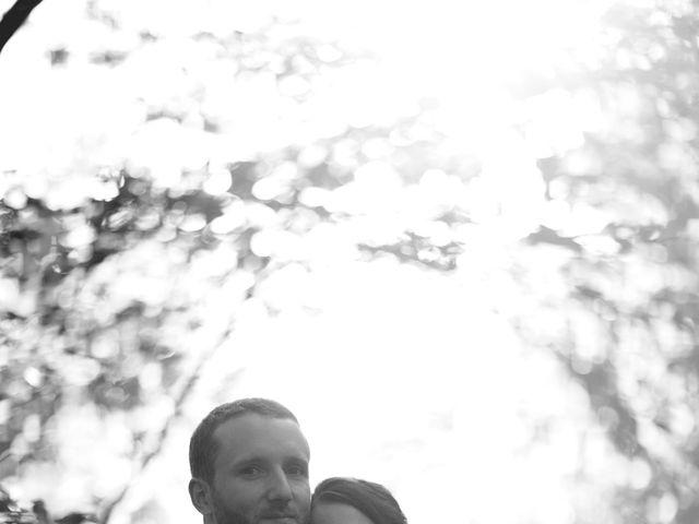 Le mariage de Benjamin et Virginie à Wattwiller, Haut Rhin 163