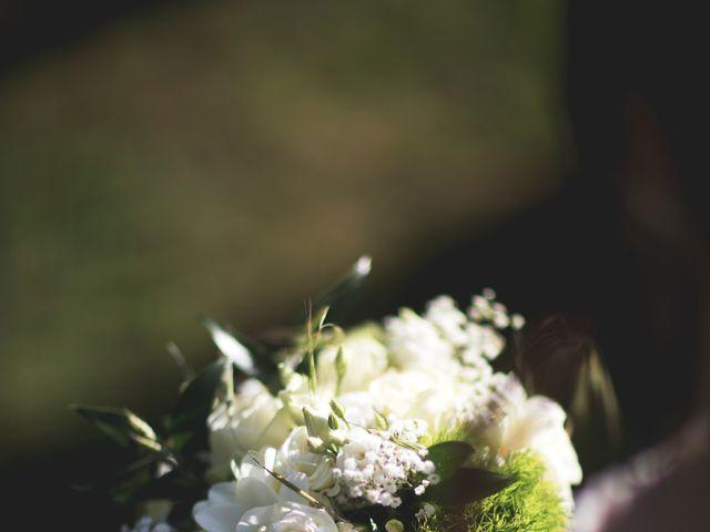 Le mariage de Benjamin et Virginie à Wattwiller, Haut Rhin 171