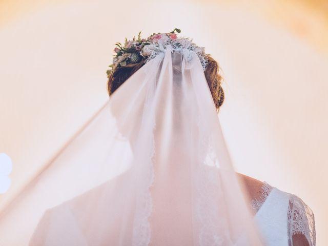 Le mariage de Jean-Charles et Justine à Lignan-de-Bordeaux, Gironde 17