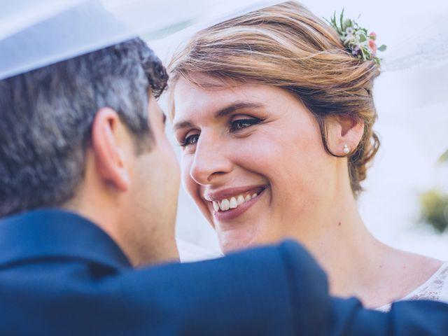 Le mariage de Jean-Charles et Justine à Lignan-de-Bordeaux, Gironde 27