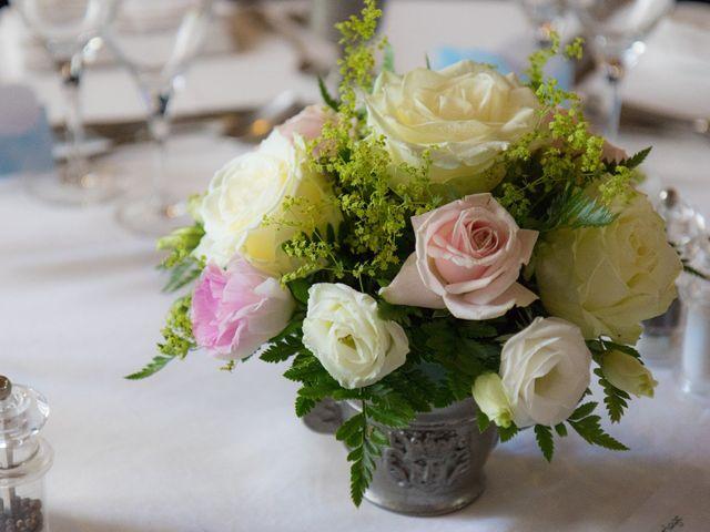 Le mariage de Ekaterina et Giampaolo à Antibes, Alpes-Maritimes 3