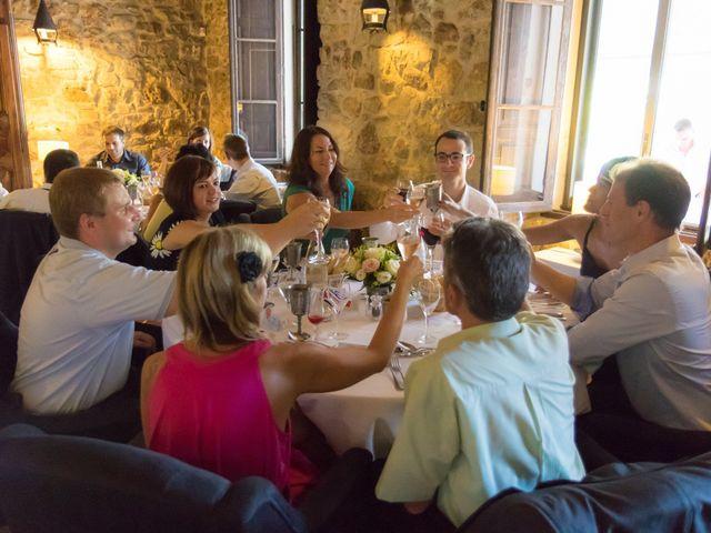 Le mariage de Ekaterina et Giampaolo à Antibes, Alpes-Maritimes 8