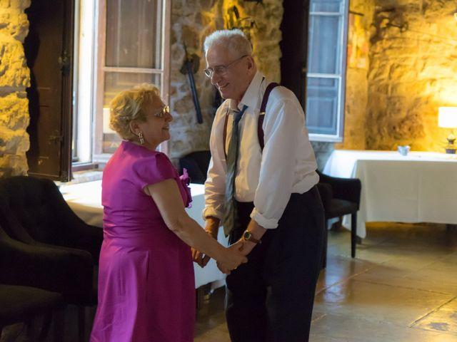 Le mariage de Ekaterina et Giampaolo à Antibes, Alpes-Maritimes 15