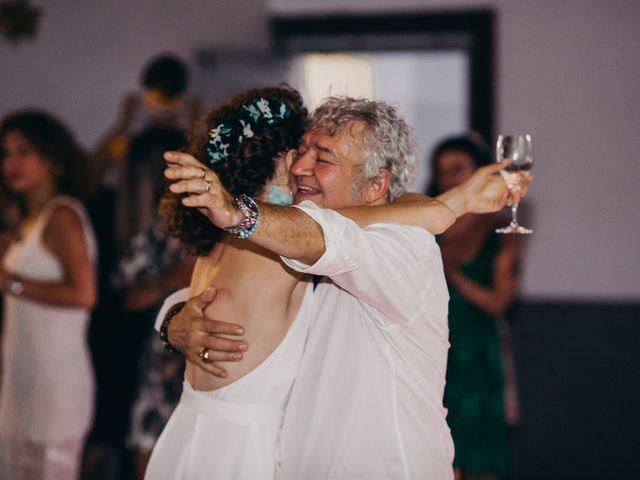 Le mariage de Ivan et Fanny à Beaulieu-sur-Loire, Loiret 54