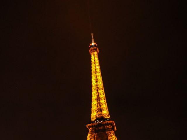 Le mariage de Henry et Isabelle à Paris, Paris 74