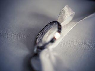 Le mariage de Céline et Pierre-Yves 3