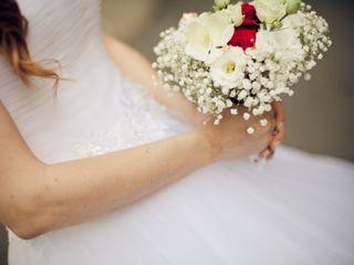 Le mariage de Julie et Gabriel 3