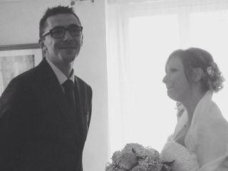 Le mariage de Stéphanie et Sébastien  3