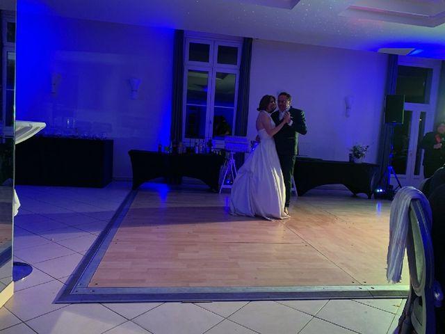 Le mariage de Frédéric  et Gwénaëlle  à Carrières-sur-Seine, Yvelines 7