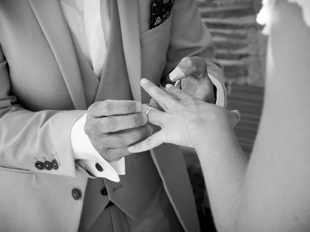 Le mariage de Yohan et Cécile à Avessac, Loire Atlantique 22