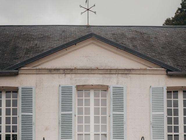 Le mariage de Thomas et Agnès à Caen, Calvados 51