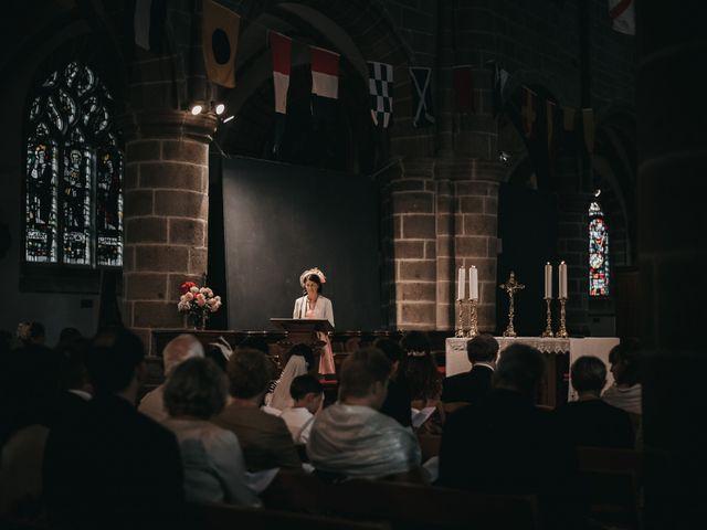 Le mariage de Thomas et Agnès à Caen, Calvados 97