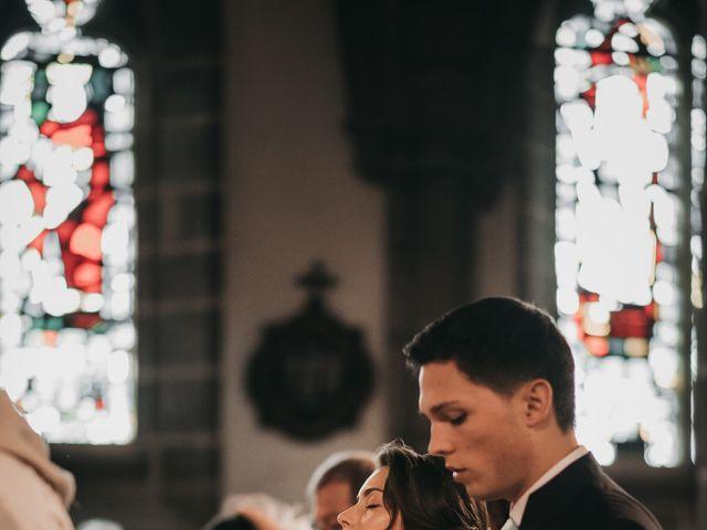 Le mariage de Thomas et Agnès à Caen, Calvados 99