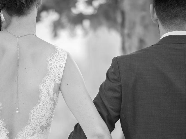 Le mariage de Jérémy et Nadège à Muret, Haute-Garonne 16