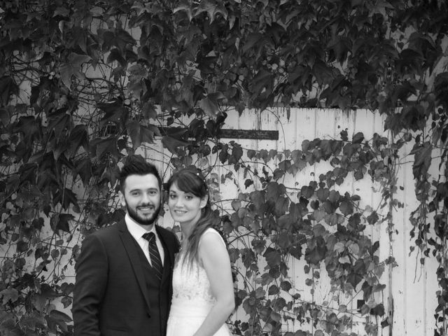 Le mariage de Jérémy et Nadège à Muret, Haute-Garonne 22