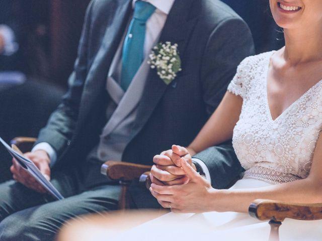 Le mariage de Olivier et Olivia à Pont-de-l'Arche, Eure 12