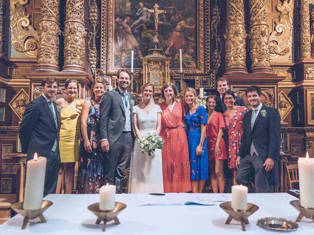 Le mariage de Olivier et Olivia à Pont-de-l'Arche, Eure 13