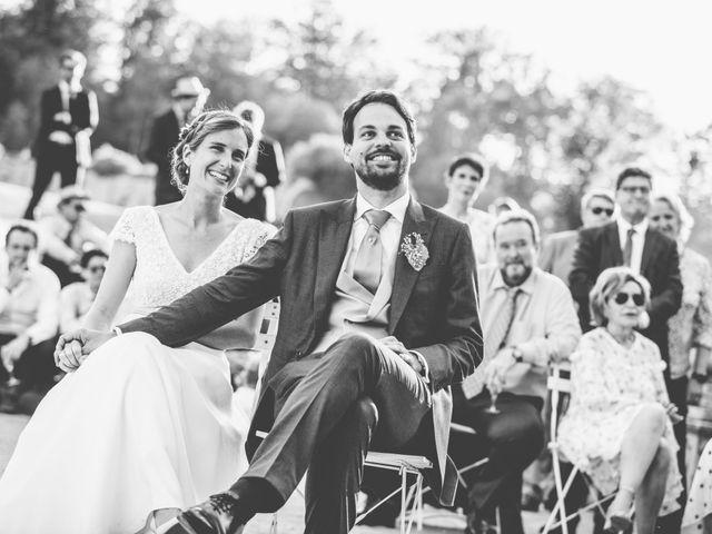Le mariage de Olivier et Olivia à Pont-de-l'Arche, Eure 35