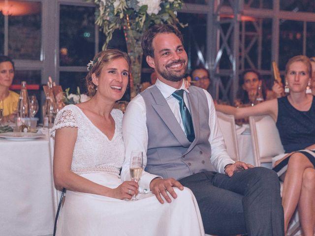 Le mariage de Olivier et Olivia à Pont-de-l'Arche, Eure 42