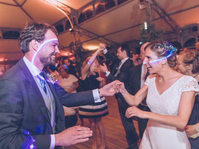 Le mariage de Olivier et Olivia à Pont-de-l'Arche, Eure 46