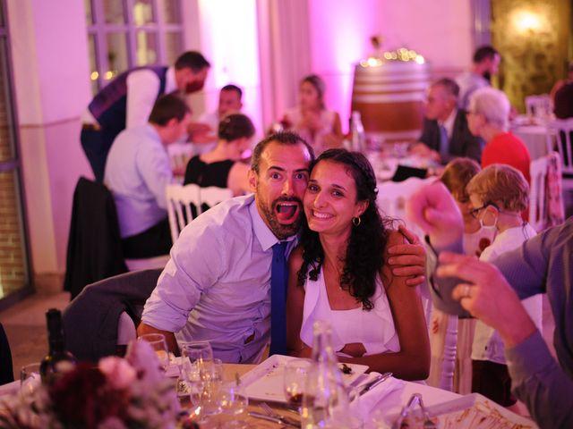 Le mariage de Bertrand et Marion  à Vidauban, Var 14