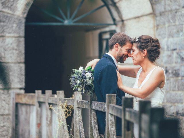 Le mariage de SYLVAIN et MAXELLANDE à Le Mans, Sarthe 22