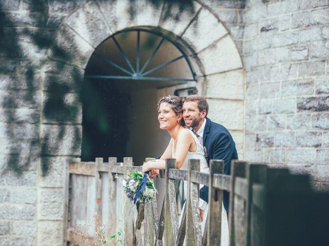 Le mariage de SYLVAIN et MAXELLANDE à Le Mans, Sarthe 23