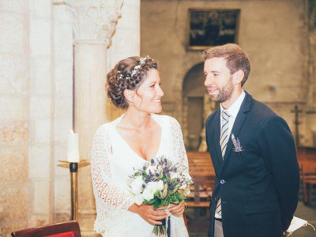 Le mariage de SYLVAIN et MAXELLANDE à Le Mans, Sarthe 30