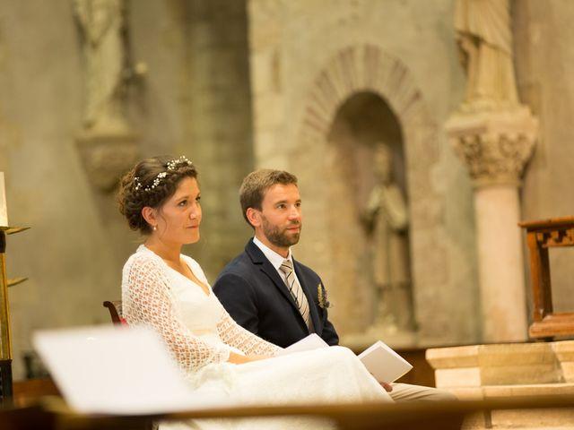 Le mariage de SYLVAIN et MAXELLANDE à Le Mans, Sarthe 36