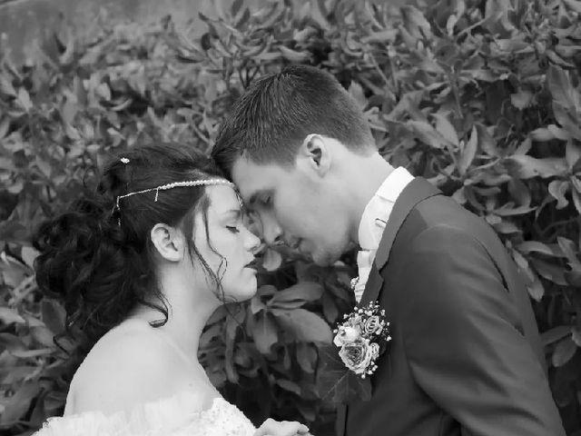 Le mariage de Sitail et Maggy à Épinay-sur-Seine, Seine-Saint-Denis 11
