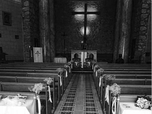 Le mariage de Stéphane et Célia à Nice, Alpes-Maritimes 11