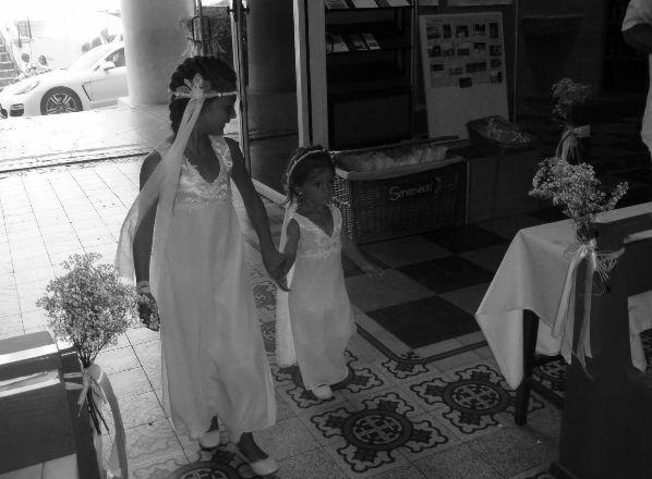 Le mariage de Stéphane et Célia à Nice, Alpes-Maritimes 12