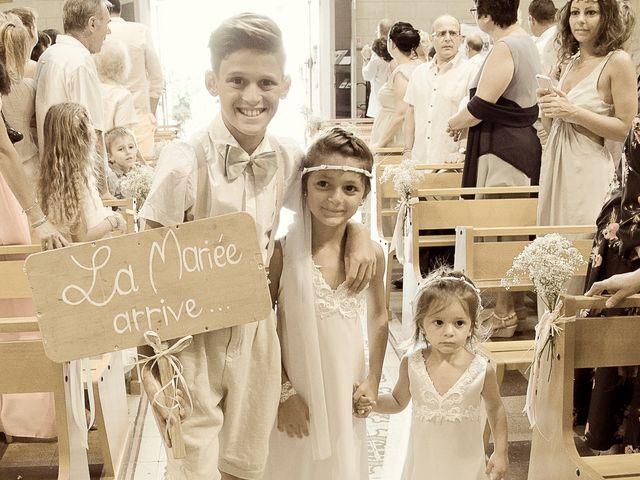 Le mariage de Stéphane et Célia à Nice, Alpes-Maritimes 13