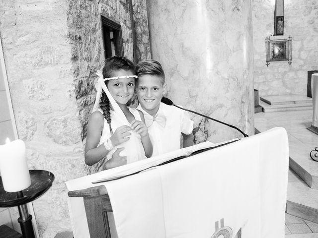 Le mariage de Stéphane et Célia à Nice, Alpes-Maritimes 22