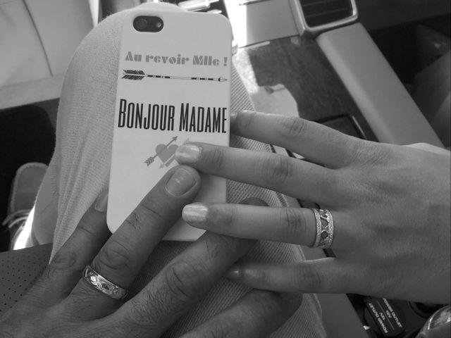 Le mariage de Stéphane et Célia à Nice, Alpes-Maritimes 32