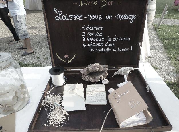 Le mariage de Stéphane et Célia à Nice, Alpes-Maritimes 42