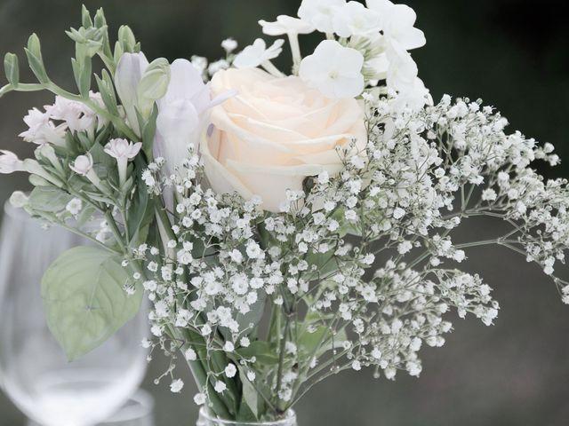 Le mariage de Stéphane et Célia à Nice, Alpes-Maritimes 54