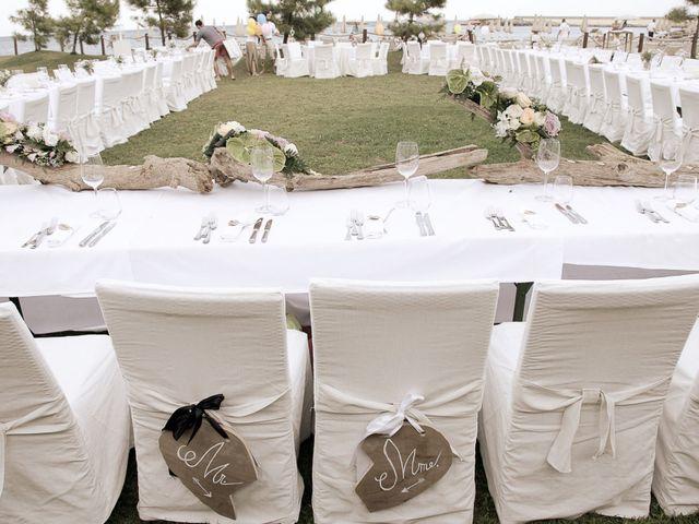 Le mariage de Stéphane et Célia à Nice, Alpes-Maritimes 57