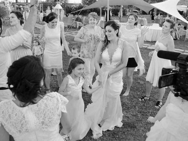 Le mariage de Stéphane et Célia à Nice, Alpes-Maritimes 63