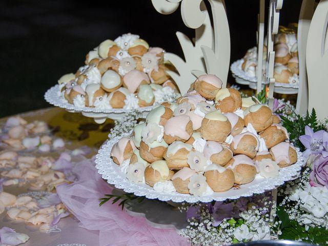 Le mariage de Stéphane et Célia à Nice, Alpes-Maritimes 72
