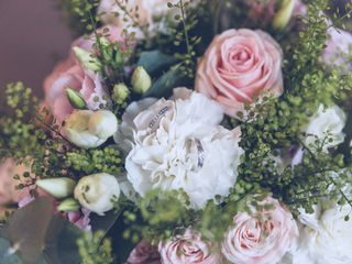 Le mariage de Anaïs et Alexis 3