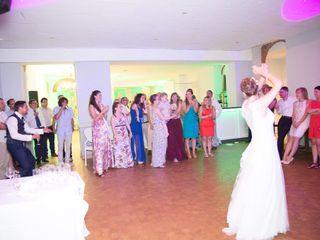 Le mariage de LUBA et OLIVIER 2