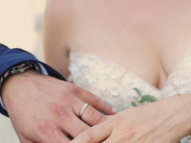 Le mariage de Jonathan et Sophie à Mignières, Eure-et-Loir 29