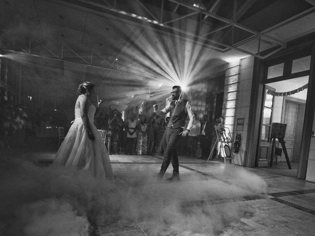 Le mariage de Kévin et Camille à Ranchicourt, Pas-de-Calais 23