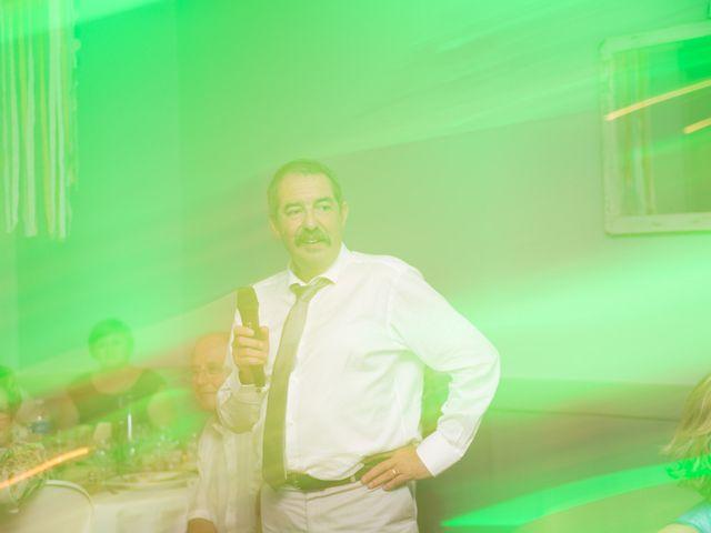 Le mariage de OLIVIER et LUBA à Le Mans, Sarthe 11