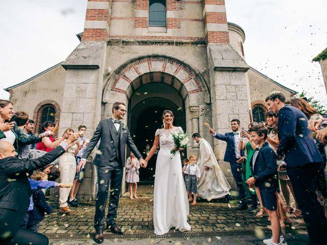 Le mariage de Etienne et Cham à La Bussière, Loiret 49